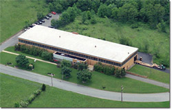 Our Hope Electrical Products Factory in West Caldwell, New Jersey